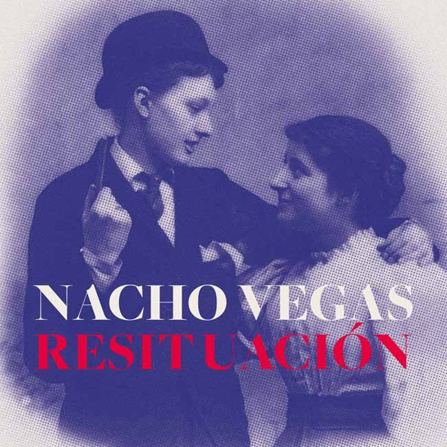 nacho-vegas-resituacion.jpg