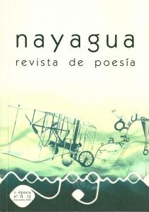 portada nayagua